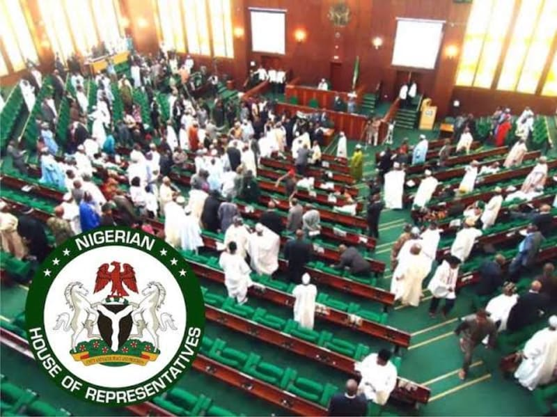 Reps Take Delivery Of Exotic Cars, Begin Distribution Amid Covid-19 Outbreak