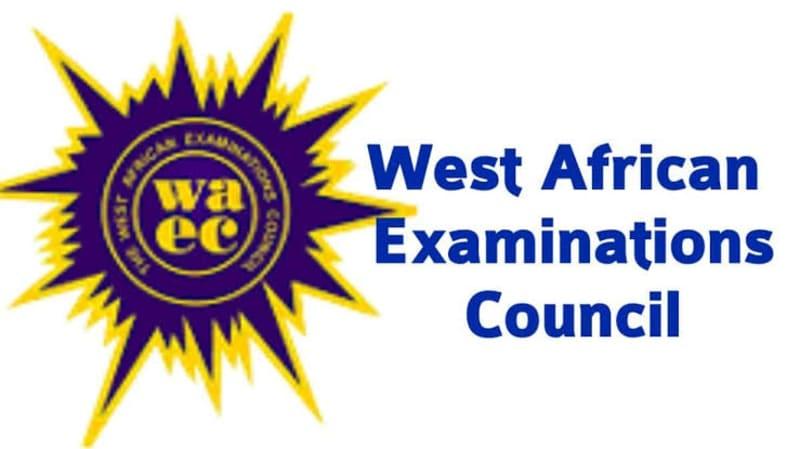 WAEC 2021 Main Examiners Co-ordination And Marking Of Scripts