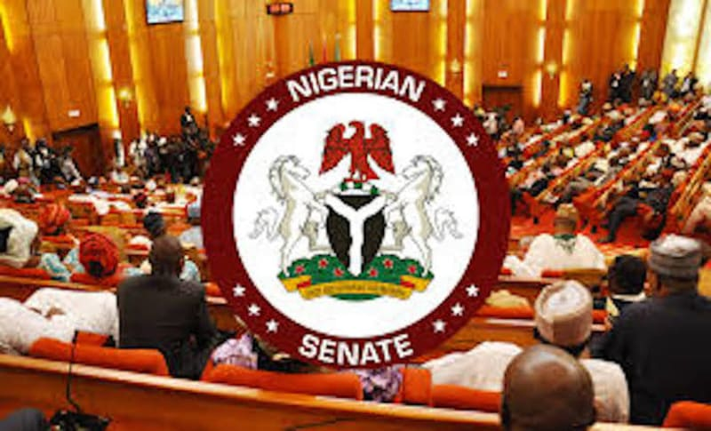 Unemployment: Senate Seeks Payment Of Stipends To Jobless Nigerian