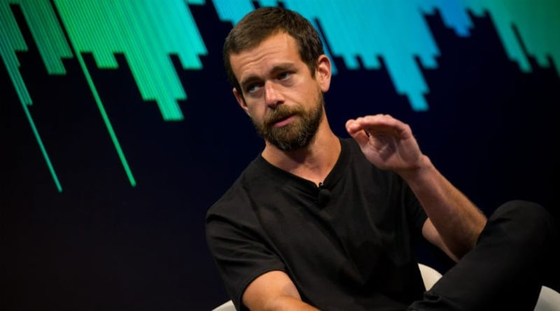 Twitter CEO, Jack Dorsey pledges $1 billion To Fund Global COVID-19 Relief