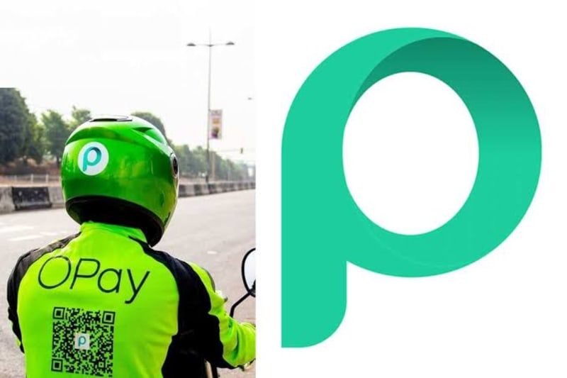 OPay Shuts Down ORide, OCar, OExpress In Nigeria