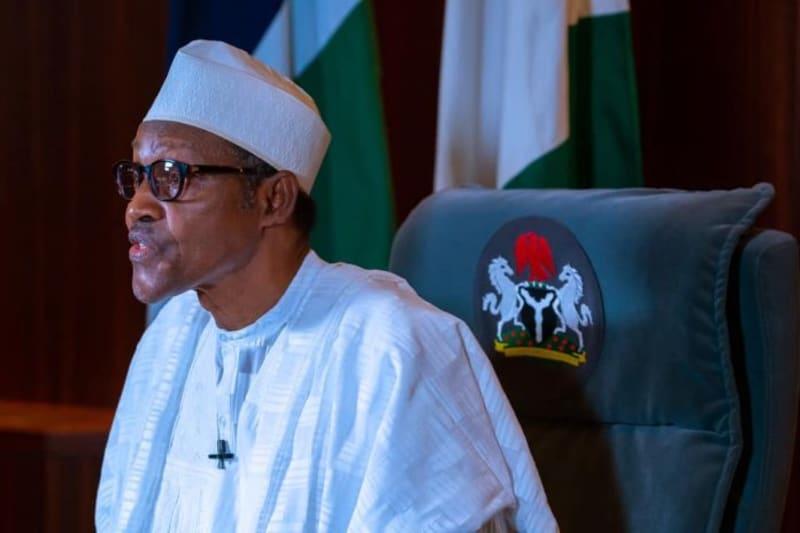 "#EndSARS: ""Impeach Buhari Now!"" - Farooq Kperogi To NASS"
