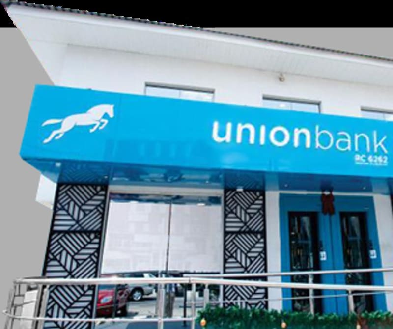 Union Bank And Zenith Bank Deny Acquisition Rumour