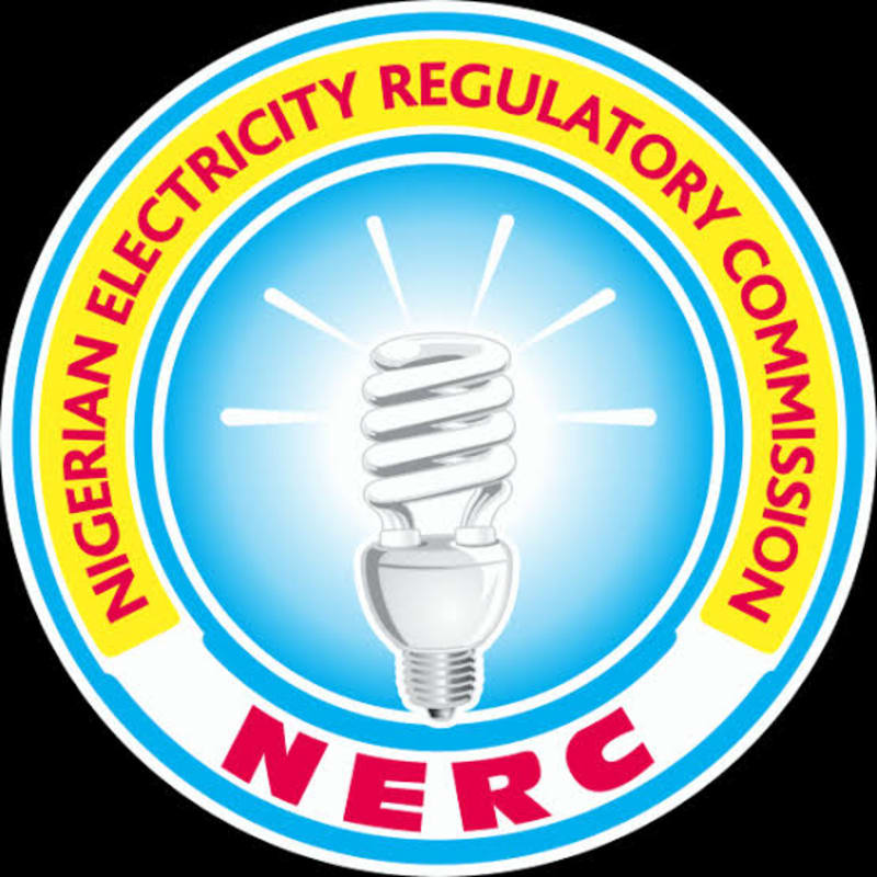 A Landlord's Outstanding Electricity Bills Cannot Be Enforced On A Tenant - NERC