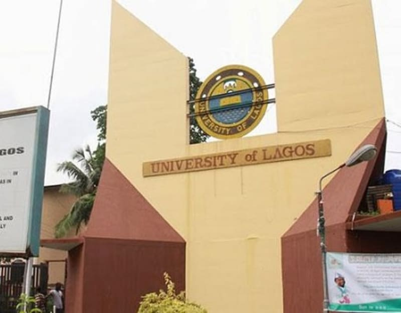 UNILAG Thrown Into Darkness Over ₦200 Million Electricity Debt