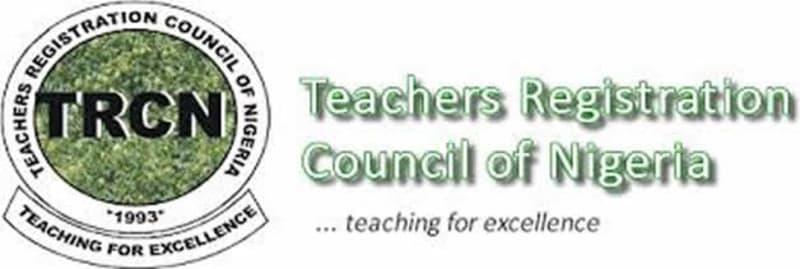19,273 Teachers Failed Qualifying Test – TRCN Registra