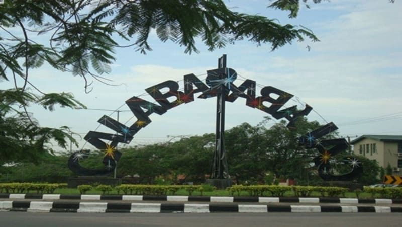 Fifteen Beheaded Bodies Dumped In Calabar