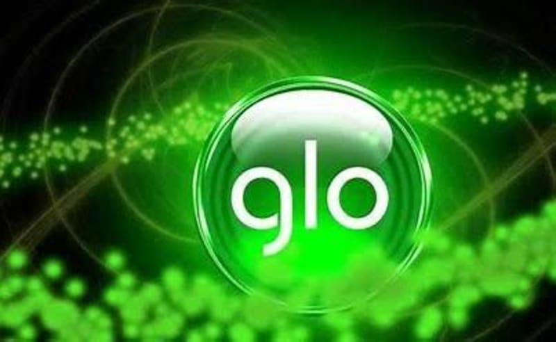 Glo Reduces International Call Tariff By 55%