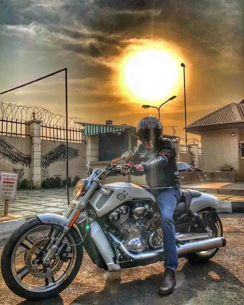 awesome bikers pictures taken in nigeria by 09bikersmc