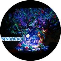 pandorah