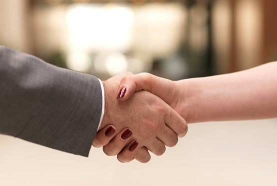 top 5 ways to help build up your self respect at work