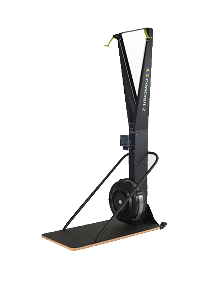 Indoor Rower SkiErg