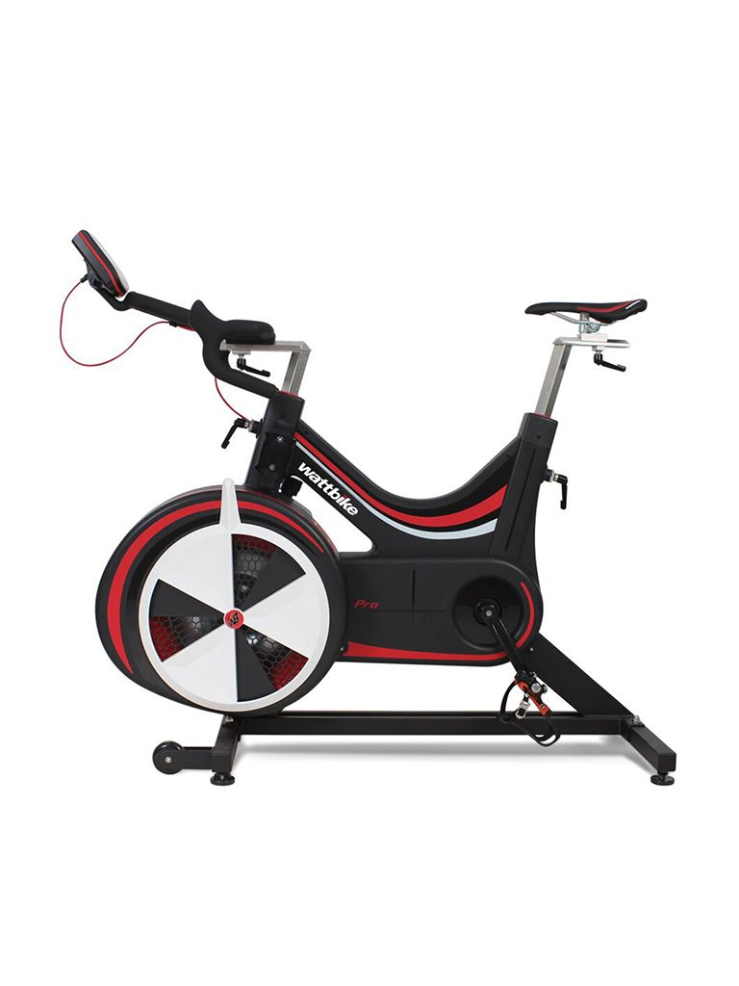 Trainer Bike