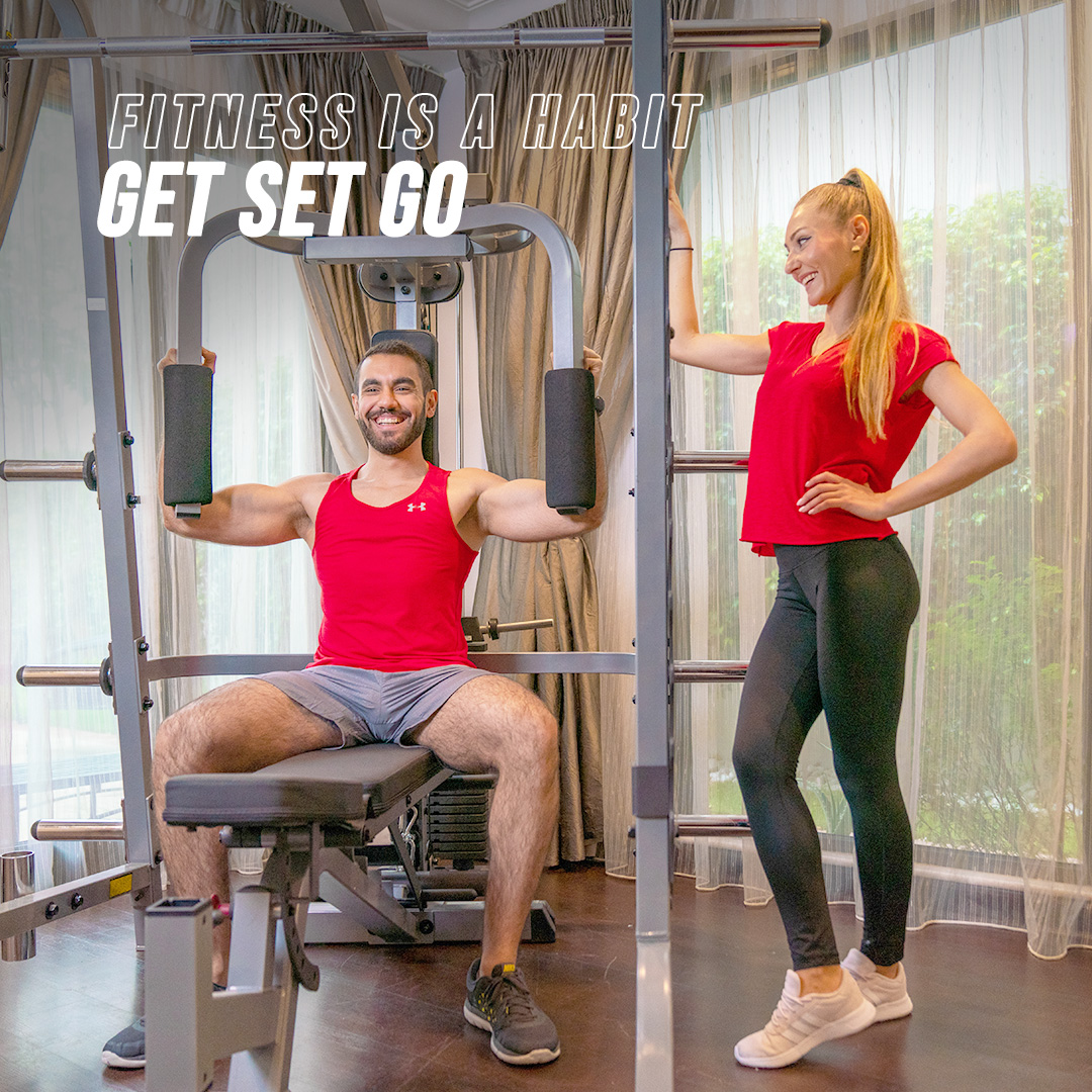 Activefitnessstore online shop for gym fitness sports