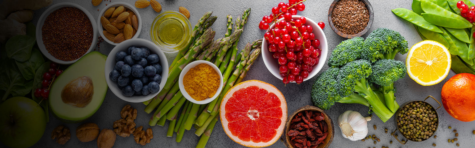 5 Healthy foods for Workout Energy