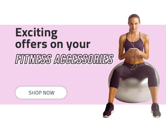 activefitnessstore