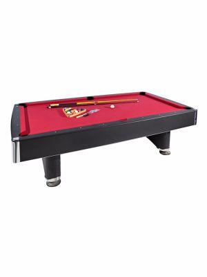 8 Feet Billiard Pool Table