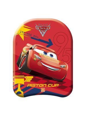 Disney Kick Board Cars 3