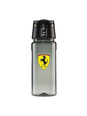 F1 Scuderia Ferrari Plastic Water Bottle