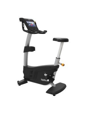 Upright Bike With Touch Screen RU930