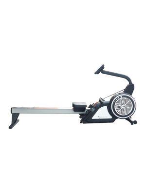 Rower HSR005