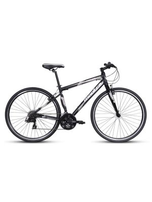 Trance 700C Cross Bicycle | 6061 Alloy 19.5 Inch