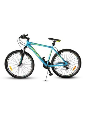 26inch Hardtail Bicycle | Alloy Rock 1.0