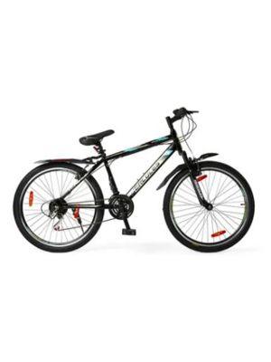 Top Speed 26 Inch 18 Speed Bike