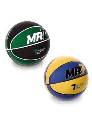 Basketball MR17, 1 Piece