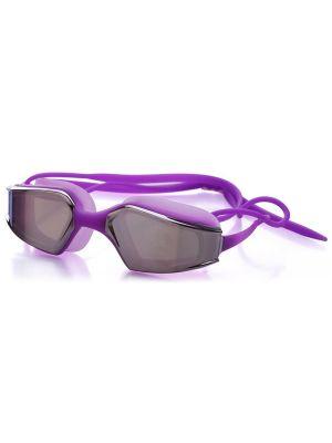 Performance Swim Goggles