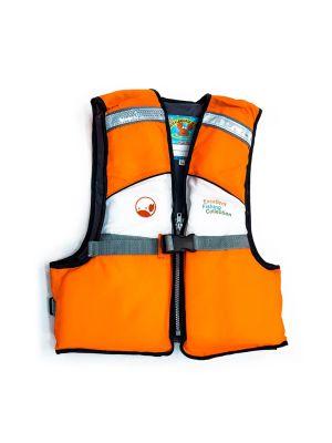 Swim Life Jacket