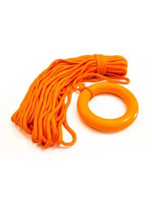 Swimming Throw Rope  - (20m)