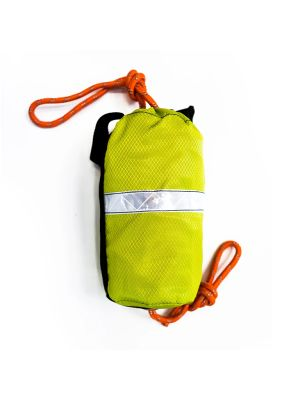 Rescue Throw Bag - (20m)