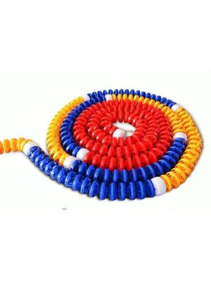 Competition Swimming Lane Rope (25m)
