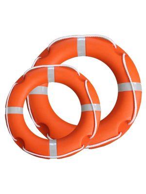 Life Buoy  Large
