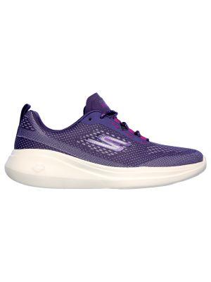 Go Run Fast-Purple-EU 36