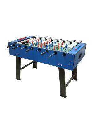 FB Game Table Mod. Smile Telescopic Pole 0CAL0052