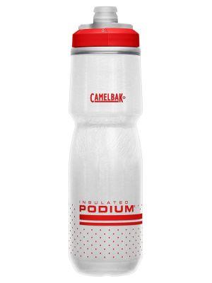Insulated Podium Chill Bike Bottle