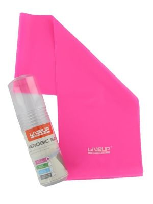 Exercise Band 1200*15*0.5 cm LS3204