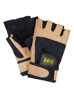 Weight Lifting Gloves Kelvin