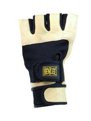Kelvin Weightlifting Gloves