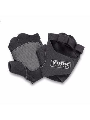 Neoprene Workout Gloves