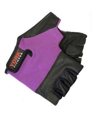 Ladies Fitness Glove