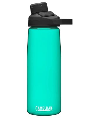 Limited Edition Chute Mag, 25 Oz, Spectra Green