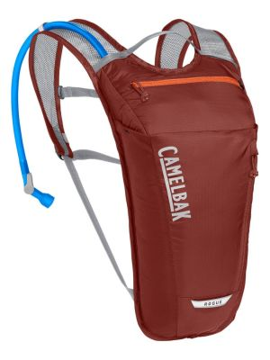 Rogue Light Hydration Pack 70 Oz/2 Liters