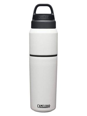 MultiBev SST Vacuum Insulated 22 Oz Bottle / 16 Oz Cup