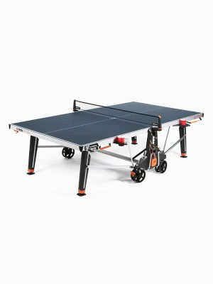 600X Performance Outdoor Table