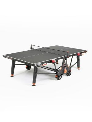 700X Performance Outdoor Table