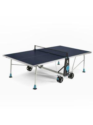 200X Sport Outdoor Table