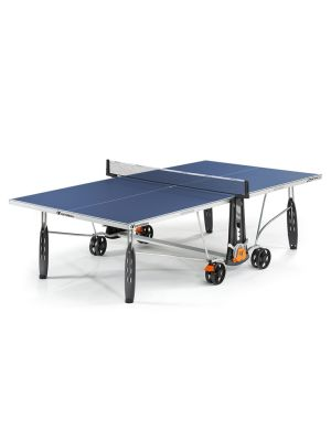 250 S Crossover Outdoor Table
